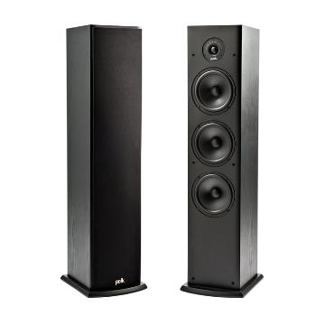 Picture of Polk Audio T30 Speaker