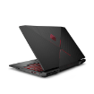 Picture of HP Omen 15