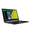 Picture of Acer Aspire 5