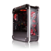 Picture of Stormforce Gaming Lux