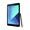 Picture of Samsung Galaxy Tab S3