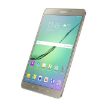 Picture of Samsung Tab S2 Gold