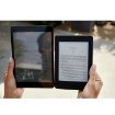 Picture of Kindle Paperwhite