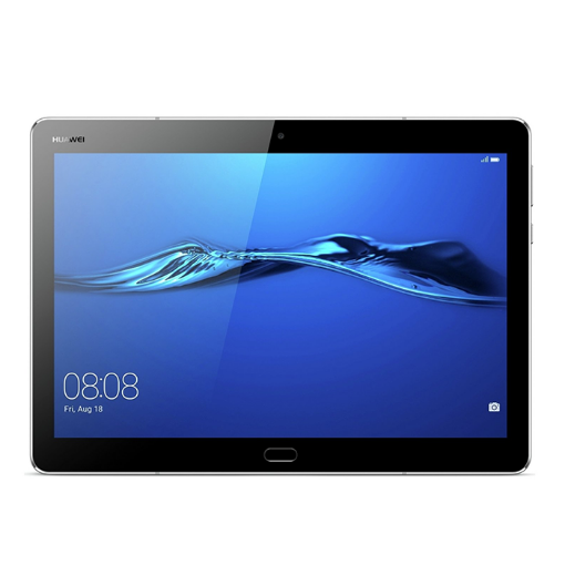 Picture of Huawei Mediapad M3 Lite