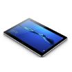 Picture of Huawei Mediapad M3 Lite