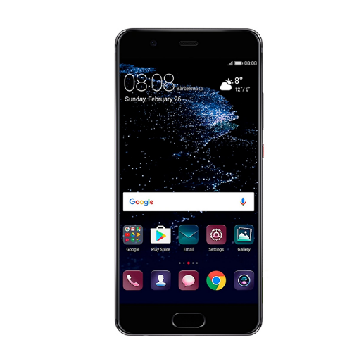 Picture of Huawei P10 Plus
