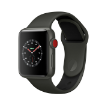 Picture of Apple Watch Series 3