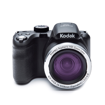 Picture of Kodak Pixpro Astro