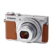 Picture of Canon Powershot G9