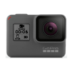 Picture of GoPro Hero 6
