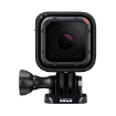 Picture of GoPro Hero 5
