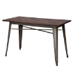 Picture of Hemnes Coffee Table