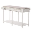 Picture of Shabby Table