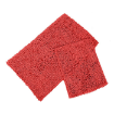 Picture of Drop Banyo Dishcloth - Grouped