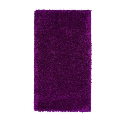 Picture of Floor Carpet