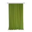 Picture of Apolena Curtain