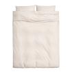 Picture of Cotton Bedlinen