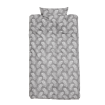 Picture of Patterned Duvet Cover Set