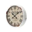 Picture of Decorative Clock