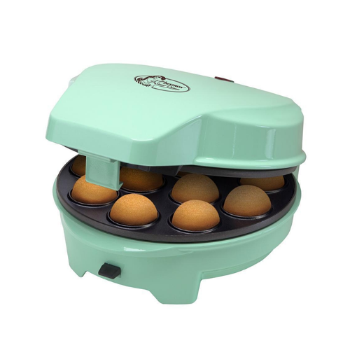Picture of 3 in 1 Cake Maker