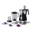 Picture of Phillips Food Processor