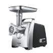 Picture of Bosch Meat Mincer