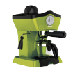 Picture of Heinner Coffee Maker