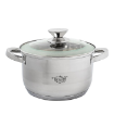 Picture of Krauff Cookware Set