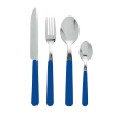 Picture of Excelsa Cutlery Sets