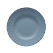 Picture of Porcelain Plate