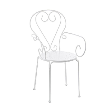 Picture of Outdoor Garden Chair
