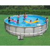 Picture of Metal Frame Pool