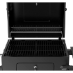 Picture of Kingsford Charcoal Grill