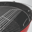 Picture of Master-Touch Grill