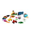 Picture of Lego Brick Box