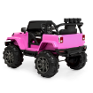 Picture of Power Wheels Jeep