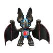 Picture of Noctro Bat