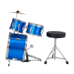 Picture of Junior Drum Kit