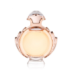 Picture of Olympea Parfume Spray
