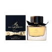 Picture of My Burberry Black Parfume