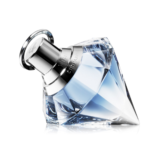 Picture of Chopard Parfume For Women