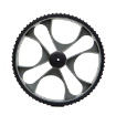 Picture of Ab Wheel