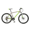 Picture of Tyax Comp Bike
