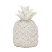 Picture of Mood Led Light Pineapple