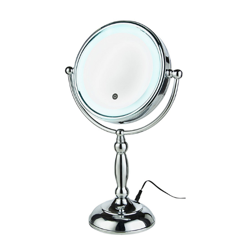 Picture of Beauty Mirror Lights