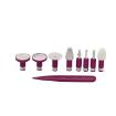 Picture of Revlon Manicure Set
