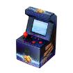 Picture of Arcade Mini Game