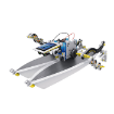 Picture of Robot Solar