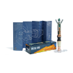 Picture of Doctor Who Sonic Screwdriver