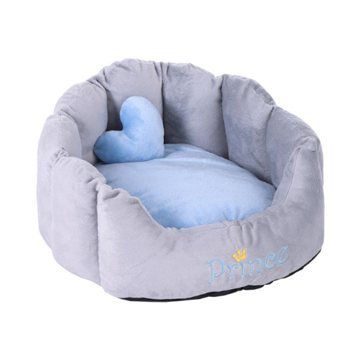 Picture of Prince Snuggle Pet Bed